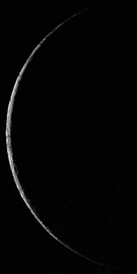 20140923-moon-mono.jpg