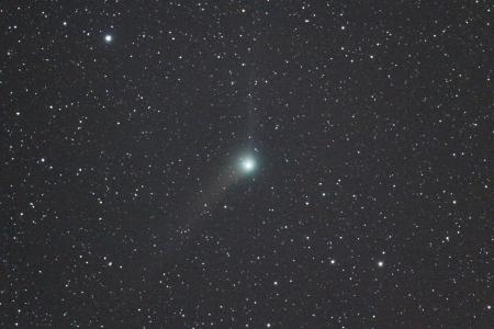 20140928-PanSTARRS-2c.jpg
