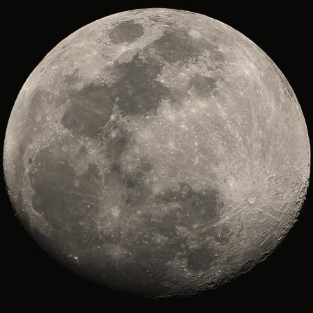 20141006-moon-reg-8c.jpg