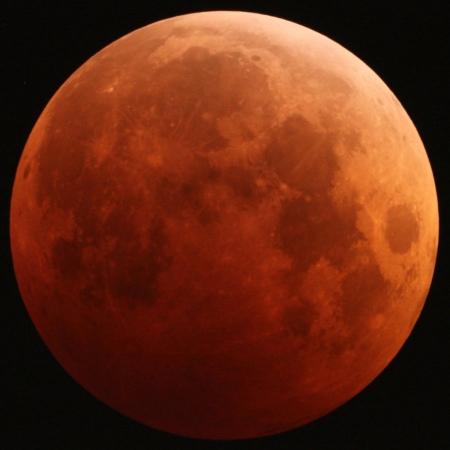 20141008-19h47m-moon-100EDV.jpg