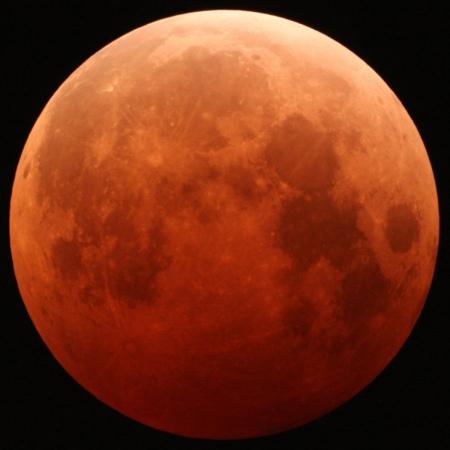 20141008-20h05m-moon-100EDV.jpg