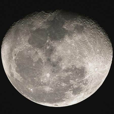 20141011-moon-reg11-100EDV.jpg