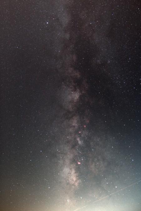 20141011-tate-mw2-1m-6c.jpg