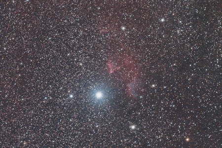 20141018-IC59-63-X5-8m-6c.jpg