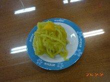 ブログ01715ケーキ