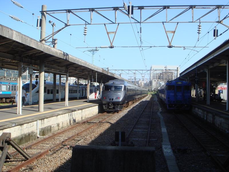 DSC03001_r.jpg