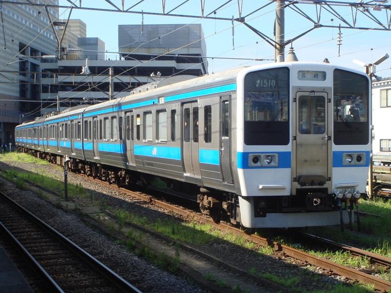 DSC03006_r.jpg