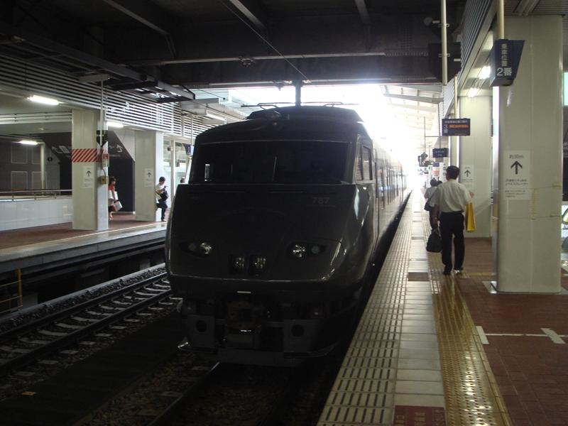 DSC03018_r.jpg