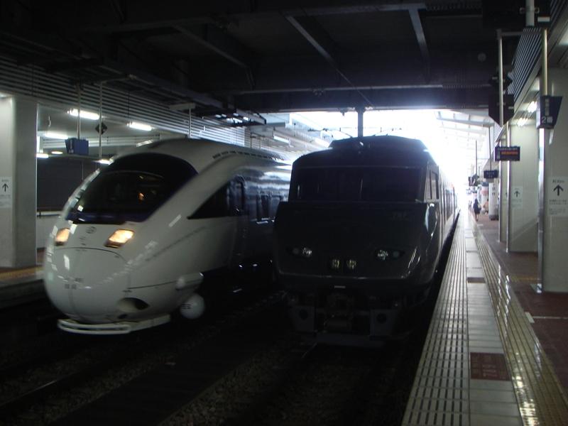 DSC03019_r.jpg