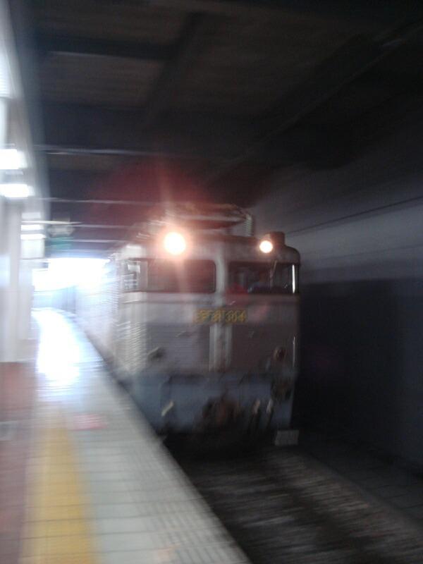 DSC03038_r.jpg