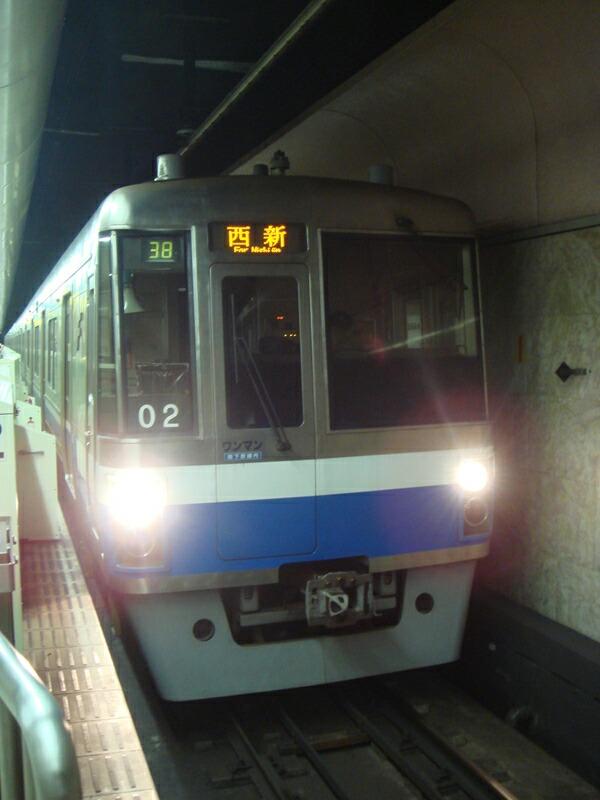 DSC03044_r.jpg
