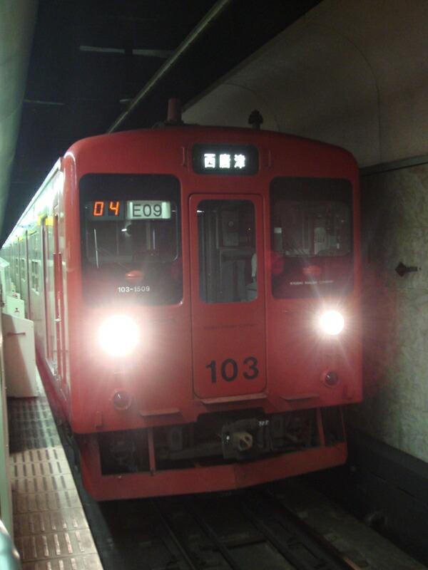 DSC03046_r.jpg