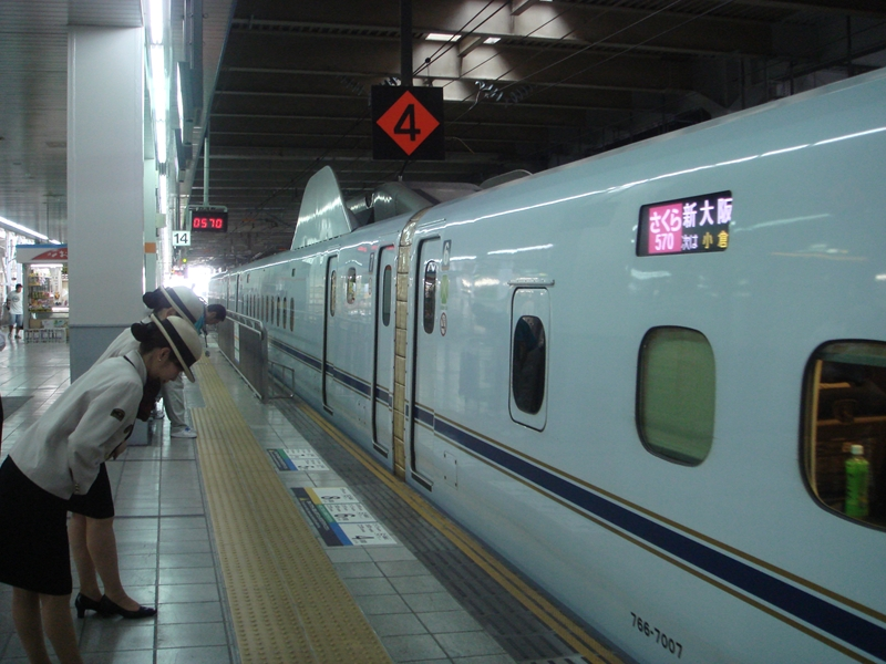 DSC03080_r.jpg