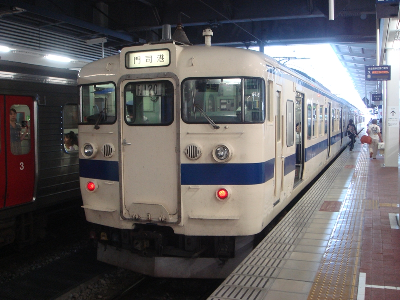DSC03096_r.jpg