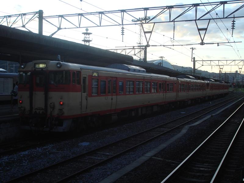 DSC03124_r.jpg