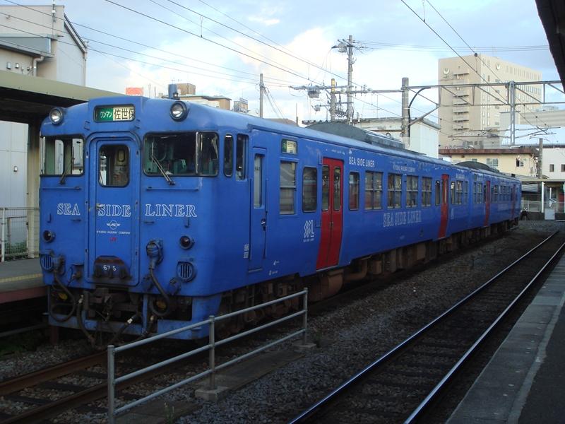 DSC03128_r.jpg
