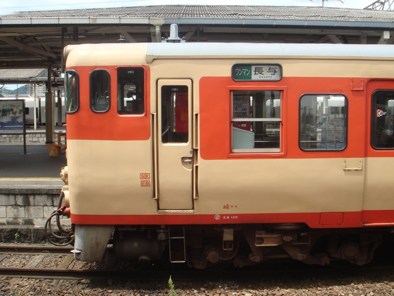 DSC03146_r.jpg