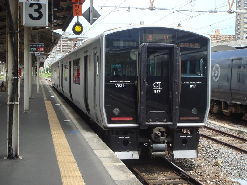 DSC03160_r.jpg
