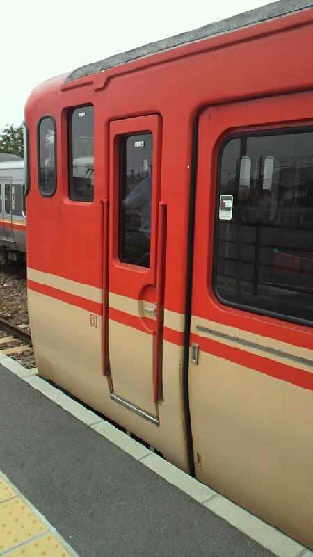P1110139_r.jpg