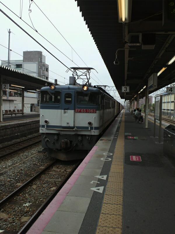 P1110141_r.jpg
