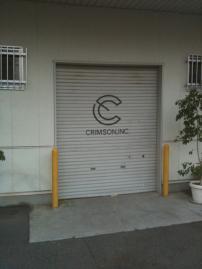CRIMSON,INC.