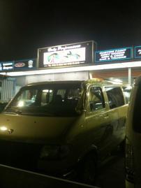 TM Auto Service