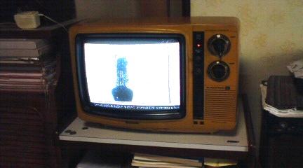 懐かしテレビ2
