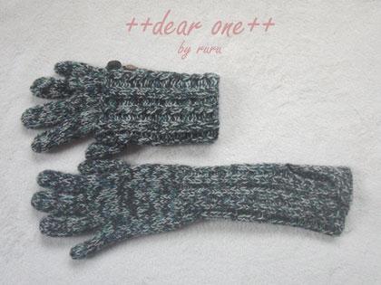 手袋141001_2