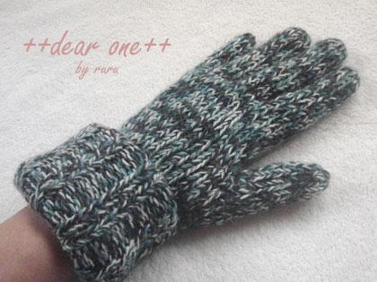 手袋141001_4