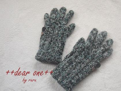 手袋141001_8