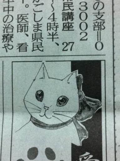 20120514猫供養祭り案内04