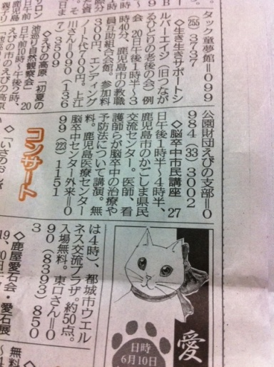 20120514猫供養祭り案内03