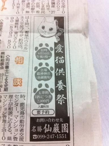 20120514猫供養祭り案内01