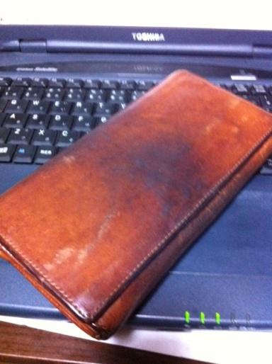 20120620財布怖い07