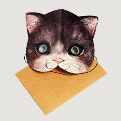 tmod-mask-cat_1.jpg