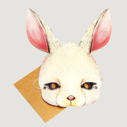 tmod-mask-rabbit_1.jpg