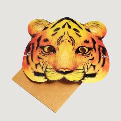 tmod-mask-tiger_1.jpg