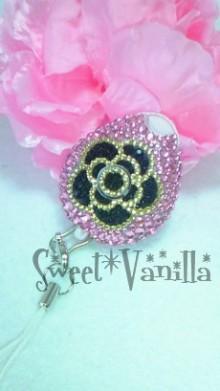 Sweet☆Vanilla-デコ プティ