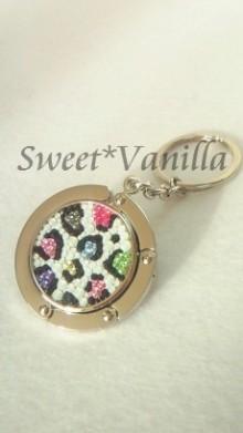Sweet☆Vanilla
