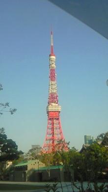 Sweet☆Vanilla-201005020609000.jpg