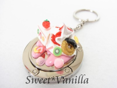 Decoshop Sweet☆Vanilla border=