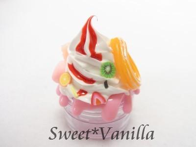 Decoshop Sweet☆Vanilla border=