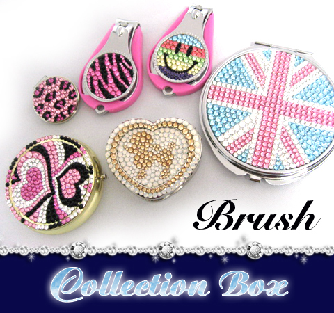 Fuchsia*Pink-110422d