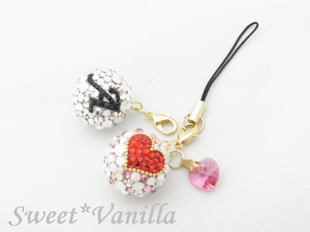 Decoshop Sweet☆Vanilla