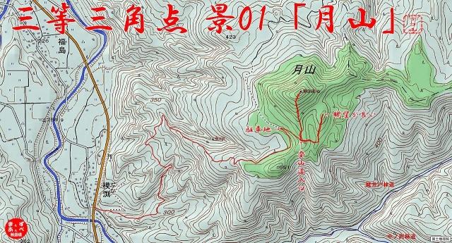 yhj42k8m_map.jpg