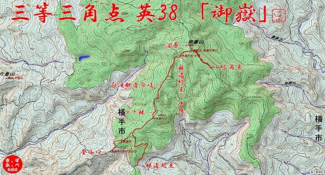 ykt43tk3n_map.jpg