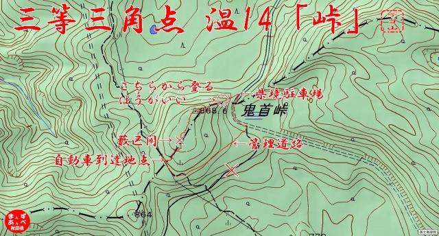 yzw410g_map.jpg