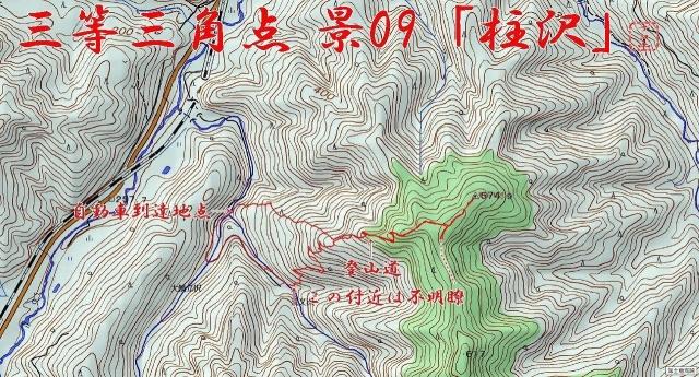 yzw484r3w_map.jpg