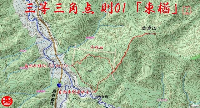 yzw4hg47r_map.jpg