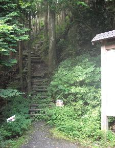 稲村ガ岳01